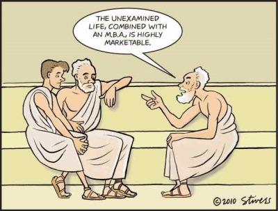 ancient-wisdom